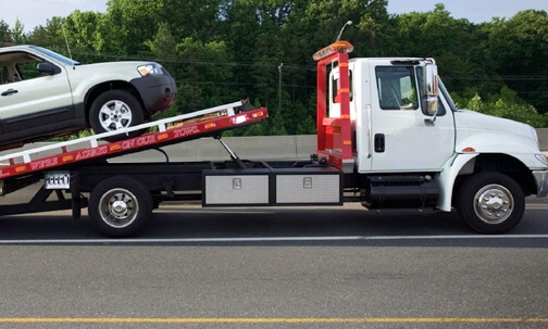 Image result for best towing service